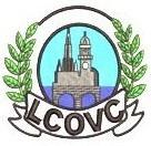 cropped-cropped-LCOVC-PNG-e1414451164286.jpg